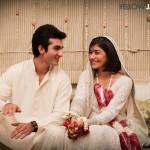 Syra-Yousuf-Shehroz-Sabzwari-Nikah-Photos-4