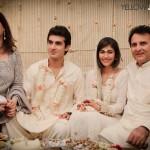 Syra-Yousuf-Shehroz-Sabzwari-Nikah-Photos-5