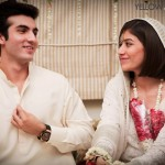 Syra-Yousuf-Shehroz-Sabzwari-Nikah-Photos-6