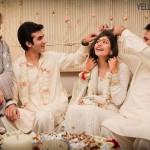 Syra-Yousuf-Shehroz-Sabzwari-Nikah-Photos-7