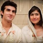 Syra-Yousuf-Shehroz-Sabzwari-Nikah-Photos-9