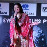 Veena Malik at the launch of Drama Queen