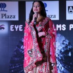 Veena-Malik-Drama-Queen-Launch (11)
