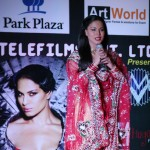 Veena-Malik-Drama-Queen-Launch (13)