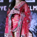Veena-Malik-Drama-Queen-Launch (16)