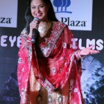 Veena-Malik-Drama-Queen-Launch (17)