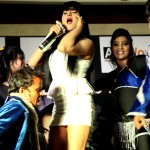Veena-Malik-Drama-Queen-Launch (8)