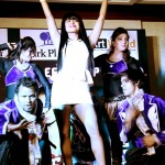 Veena-Malik-Drama-Queen-Launch (9)