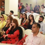 bridal-couture-week-press-conference-lahore-2012 (3)
