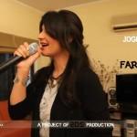 fariha-pervez-jogi-unplugged-video-stills (1)