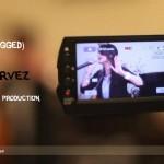 fariha-pervez-jogi-unplugged-video-stills (10)