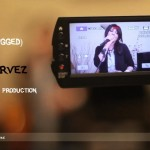 fariha-pervez-jogi-unplugged-video-stills (11)