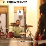 fariha-pervez-jogi-unplugged-video-stills (12)
