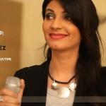 fariha-pervez-jogi-unplugged-video-stills (13)