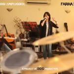 fariha-pervez-jogi-unplugged-video-stills (15)