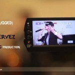 fariha-pervez-jogi-unplugged-video-stills