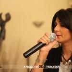 fariha-pervez-jogi-unplugged-video-stills (16)