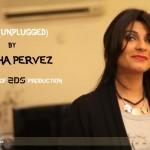 fariha-pervez-jogi-unplugged-video-stills (2)