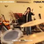 fariha-pervez-jogi-unplugged-video-stills (3)