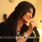 fariha-pervez-jogi-unplugged-video-stills (4)