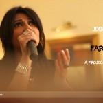 fariha-pervez-jogi
