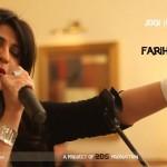 fariha-pervez-jogi-unplugged-video-stills (6)
