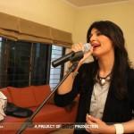 fariha-pervez-jogi-unplugged-video-stills (7)