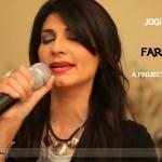 fariha-pervez-jogi-unplugged-video-stills (8)