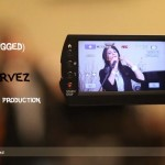 fariha-pervez-jogi-unplugged-video-stills (9)