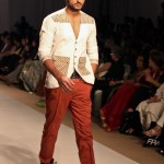 fashion-pakistan-week-4-press-releases-pictures (1)