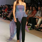 fashion-pakistan-week-4-press-releases-pictures
