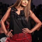 fashion-pakistan-week-4-press-releases-pictures (2)