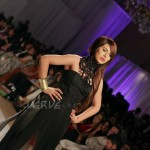 fashion-pakistan-week-4-press-releases-pictures (4)