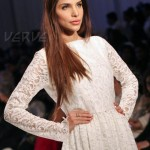 fashion-pakistan-week-4-press-releases-pictures (5)