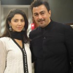 mahira-at-geo-shaan-say