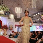 pantene-bridal-couture-week-lahore-2012-day-3-pictures (10)