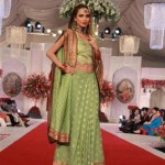 pantene-bridal-couture-week-lahore-2012-day-3-pictures (1)
