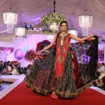 pantene-bridal-couture-week-lahore-2012-day-3-pictures (11)