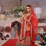 pantene-bridal-couture-week-lahore-2012-day-3-pictures (3)