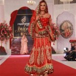 pantene-bridal-couture-week-lahore-2012-day-3-pictures (4)