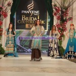pantene-bridal-couture-week-lahore-2012-day-3-pictures (5)