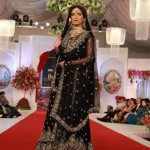 pantene-bridal-couture-week-lahore-2012-day-3-pictures (6)