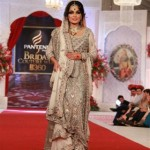 pantene-bridal-couture-week-lahore-2012-day-3-pictures (7)