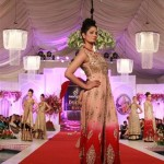 pantene-bridal-couture-week-lahore-2012-day-3-pictures (8)