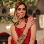 pantene-bridal-couture-week-lahore-2012-day-3-pictures (9)