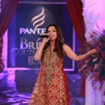 pantene-bridal-couture-week-lahore-2012-day-3-pictures