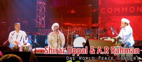 shiraz-uppal-concert-2012