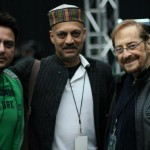 shiraz-uppal-peace-concert-pictures (13)