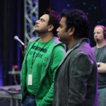 shiraz-uppal-peace-concert-pictures (14)