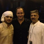 shiraz-uppal-peace-concert-pictures